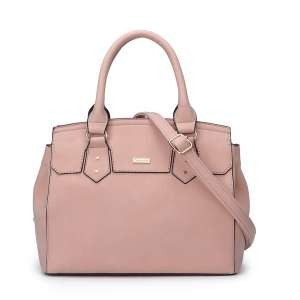 Tamaris Accessoires MARION Handbag Damen Tasche rot 3026191-521