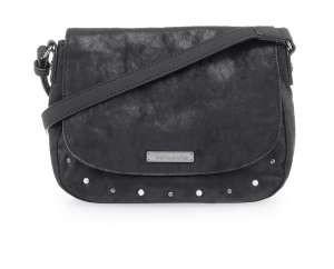Tamaris Accessoires ASHLEY Crossbody Bag S Tasche schwarz 2824182-098