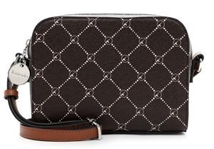 Tamaris Accessoires Anastasia Damen Tasche braun 30101,200