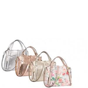 Marco Tozzi Handtaschen Tasche Sonstige 2-2-61119-20/990-990
