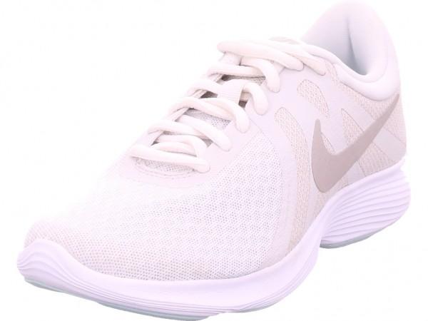Nike WMNS Nike Revolution Damen Sneaker beige AJ3491 017