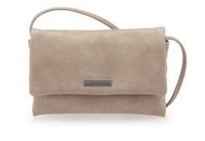 Bild 1 - Tamaris Accessoires LOUISE Crossbody Bag S Tasche rot 2661181-517
