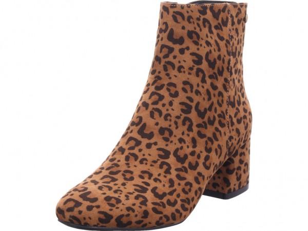 s.Oliver Woms Boots Damen Stiefel Stiefelette Boots elegant braun 5-5-25352-23/396-396