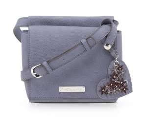 Tamaris Accessoires MILLA Bum Bag Tasche blau 2829182-800