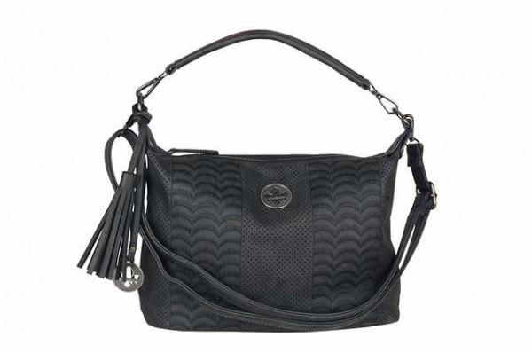 Rieker Tasche schwarz H1322-45