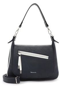Tamaris Accessoires Corinna Damen Tasche blau 31083,500