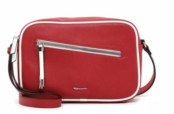 Tamaris Accessoires Corinna Damen Tasche rot 31081,600