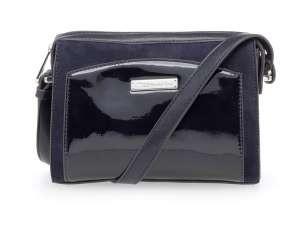 Bild 1 - Tamaris Accessoires Tasche ELSA Crossbody Bag blau