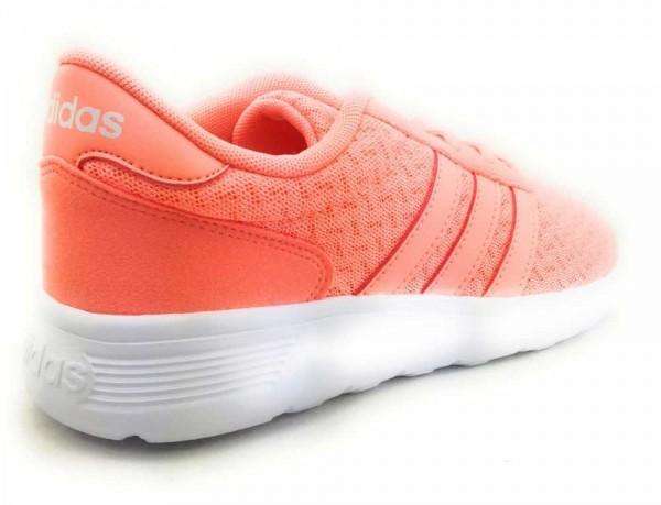 Bild 1 - Adidas Training Damen Damen rot