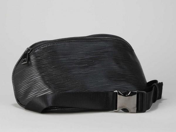 BUFFALO Tasche schwarz 4104009