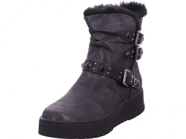 s.Oliver Woms Boots Damen Stiefel Sonstige 5-5-25406-21/913-913