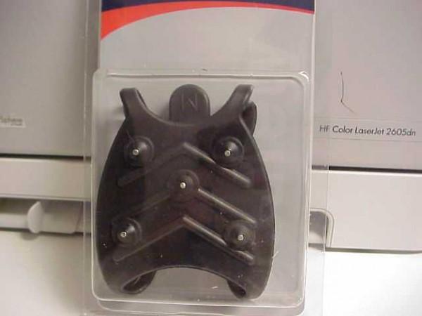 Bild 1 - lemberger Eiskralle schwarz