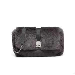Tamaris Accessoires ALANIS Crossbody Bag Tasche grau 2946192-295