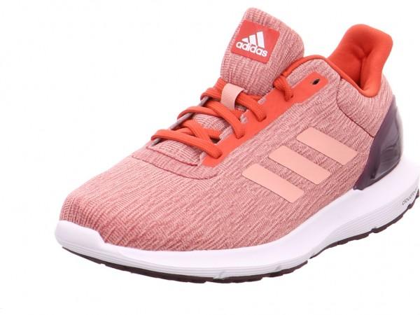 Bild 1 - Adidas cosmic 2 w Damen rot