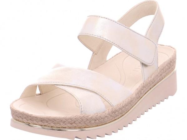 Gabor Damen Sandale Sandalette Sommerschuhe Sonstige 83.728.60