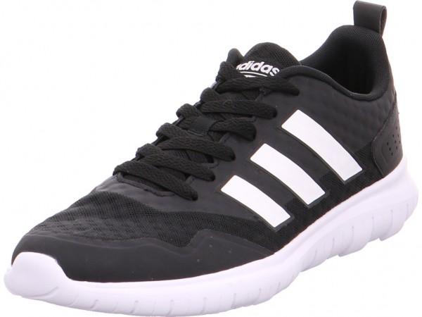 Bild 1 - Adidas Training Herren Herren schwarz