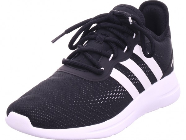 Adidas LITE RACER RBN 2.0 Herren Sneaker schwarz FW3246