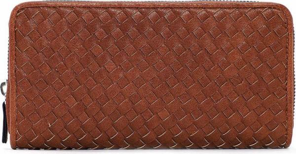 Tamaris Accessoires Carmen Damen Tasche braun 31077,700