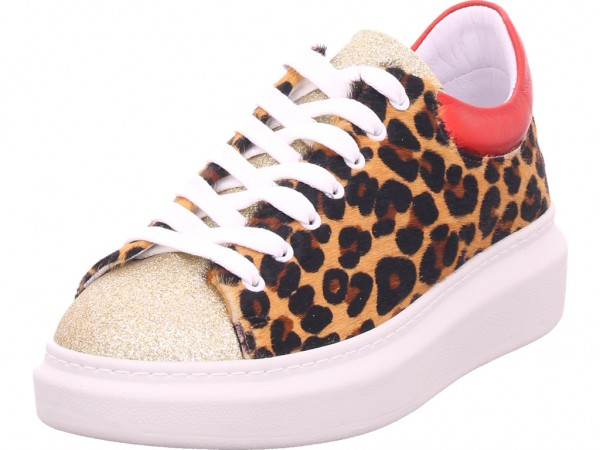 Maca Damen Sneaker Sonstige 2509
