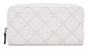 Tamaris Accessoires Anastasia Damen Tasche beige 30116,320