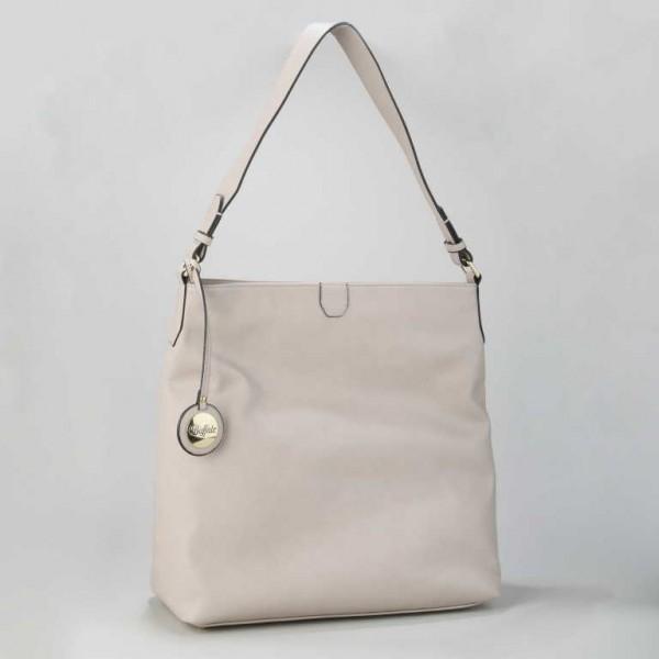 BUFFALO Tasche beige 4102077