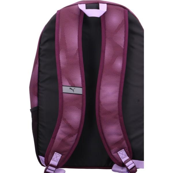 Puma Damen Tasche rot 074712-06