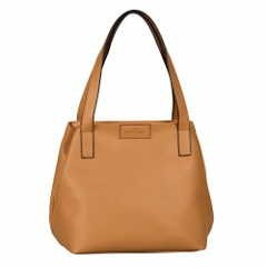 Tom Tailor Miri Zip Shopper Damen Tasche gelb 24400-93