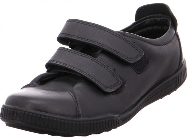 Bild 1 - Quick-Schuh Beq.bis25mm-Abs Damen schwarz