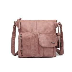 Tamaris Accessoires PHOENIX Crossbody Bag Tasche rot 3214192-521