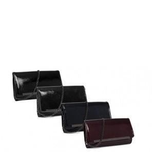 Marco Tozzi Handbags Damen Tasche Sonstige 2-2-61101-21/990-990