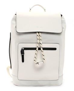 Tamaris Accessoires Cosima Damen Tasche weiß 31090,300