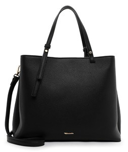 Tamaris Accessoires Brooke Damen Tasche schwarz 30674,100