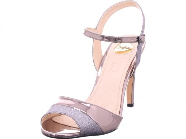 BUFFALO Damen Sandale Sandalette Sommerschuhe Sonstige 1291099