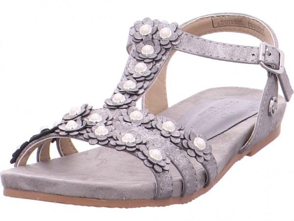 Tom Tailor Mädchen Sandale Sandalette Sommerschuhe Sonstige 6992207