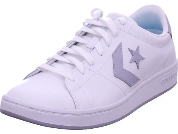 Converse Converse All-Court Ox white Damen Sneaker weiß 170252C