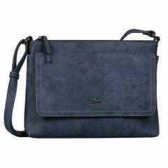 Gabor Tasche blau 8358-50