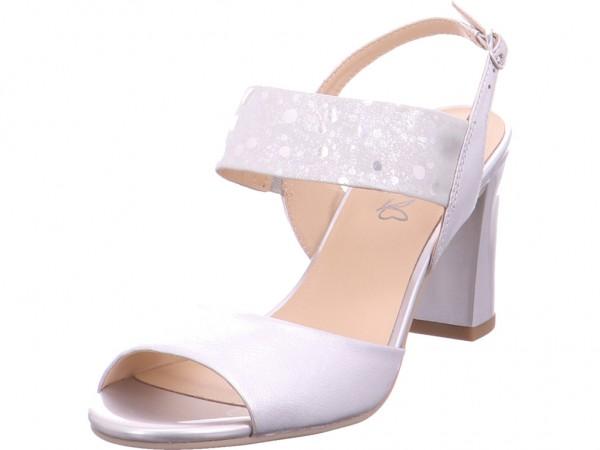 Caprice Woms Sandals Damen Sandale Sandalette Sommerschuhe Sonstige 9-9-28304-22/943-943