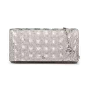 Tamaris Accessoires ORNELLA Clutch Bag Tasche Sonstige 3250192-941