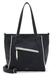 Tamaris Accessoires Corinna Damen Tasche blau 31085,500
