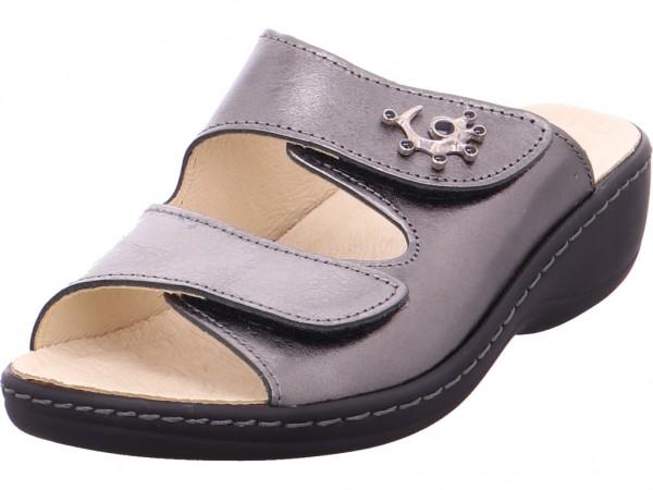 BOLD Damen Pantolette Sandalen Hausschuhe Sonstige 42/407