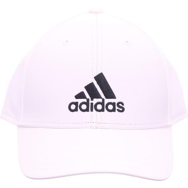 Adidas Unisex - Erwachsene weiß GM6260