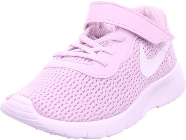 Nike Nike Tanjun Toddler Girls Mädchen Sneaker rot 818383