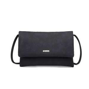 Tamaris Accessoires LOUISE Crossbody Bag S Tasche blau 2940192-805