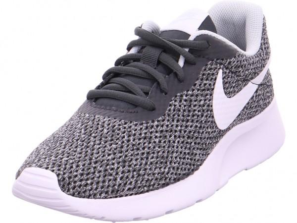 Nike Damen Sneaker grau 844908 005
