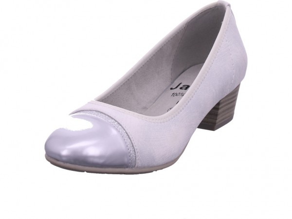 Jana Woms Court Shoe Damen Pump Sonstige 8-8-22300-22/941-941