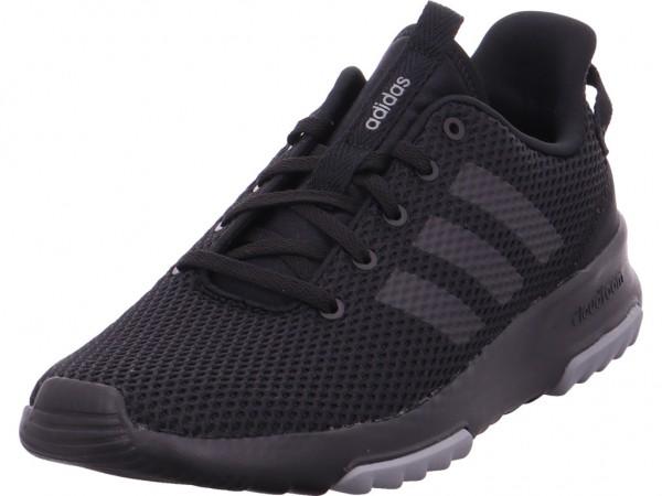 Adidas CF RACER TR Herren Sneaker schwarz DB1303