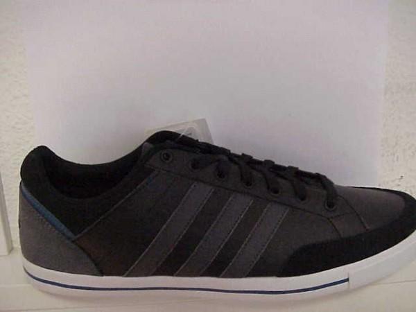 Bild 1 - Adidas F99205 Herren schwarz
