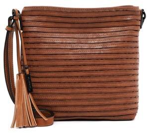 Tamaris Accessoires Barbara Damen Tasche beige 30751,700