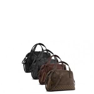 Bild 1 - Marco Tozzi Handbags Damen Umhängetaschen Sonstige
