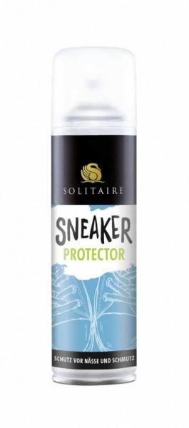 Solitaire SNEAKER PROTECTOR 250ML schwarz 905901